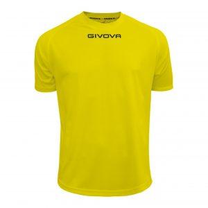 SHIRT GIVOVA ONE