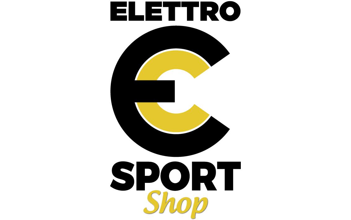 Elettro Sport Shop